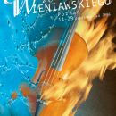 13th International H. Wieniawski Violin Competition 2006, proj. I. Morski